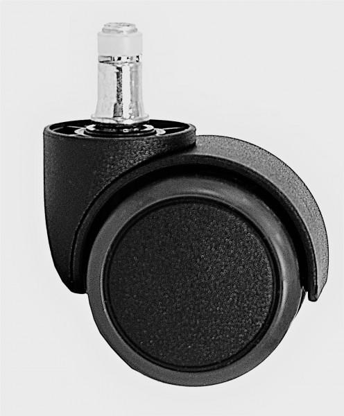 Sanus® Ersatzrolle SLN Ø 50 mm. (Stück)